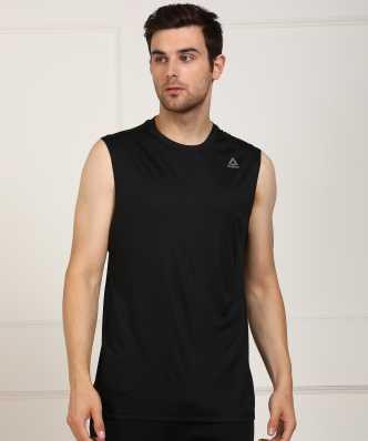 38da87d8d9 Sports T-Shirts for Men - Buy Mens Sports T-Shirts Online at Best ...