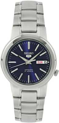 6f05b9f8e Seiko Watches - Buy Seiko Watches Online For Men & Women at Best ...