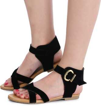 3ad16543e3efc Flats for Women - Buy Women's Flats, Flat Sandals, Flat Shoes Online ...