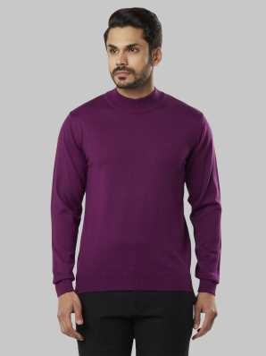 06f0cea6eca964 Raymond Sweaters - Buy Raymond Sweaters Online at Best Prices In India |  Flipkart.com