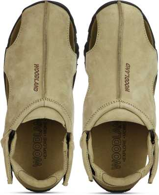 Woodland Shoes - Buy Woodland Shoes Online at Best Prices In