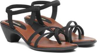 03a36c7c94bf Heels - Buy Heeled Sandals, High Heels For Women @Min 40% Off Online ...