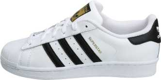 6516dc8941 Adidas Originals Casual Shoes - Buy Adidas Originals Casual Shoes ...