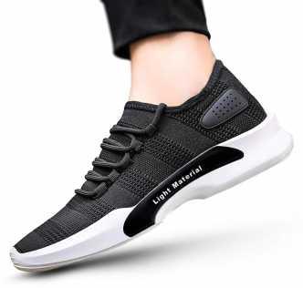 eef85c867 Sneakers - Buy Sneakers Online at Best Prices In India | Flipkart.com