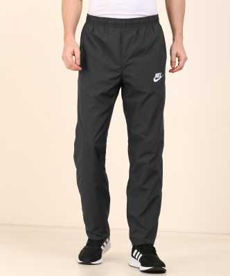 a34587cf Men's Sports Wear Online | Flipkart.com