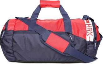c0840c069fb46 Gym Bags - Buy Sports Bags & Gym Bags For Women & Men Online at Best ...