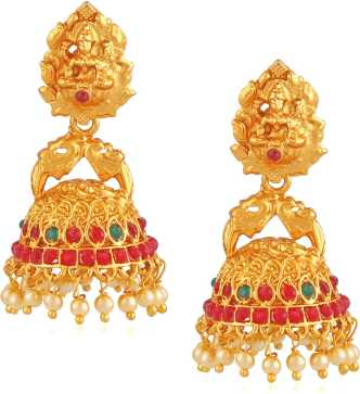bc3dc7667f Ruby Jewellery - Buy Ruby Jewelry Online at Best Prices in India ...