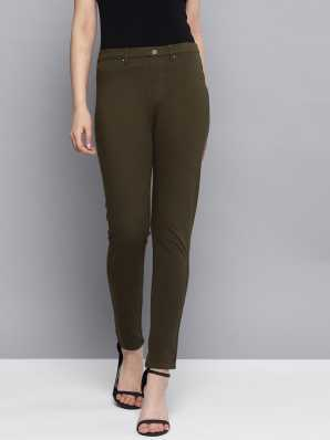 Street 9 Womens Jeggings Buy Street 9 Womens Jeggings Online At Best Prices In India Flipkart Com