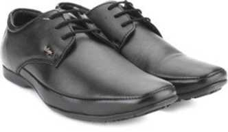 b11633898a0f3 Oxford Shoes - Buy Oxford Shoes online at Best Prices in India ...