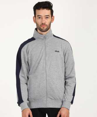 0a3ccd8e960ea Sweatshirts - Buy Sweatshirts / Hoodies / Hooded Sweatshirt Online at Best  Prices in India