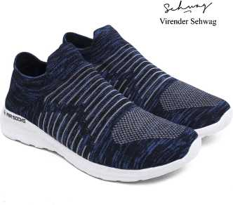351dc8c55 Asian Footwear - Buy Asian Footwear Online at Best Prices in India ...