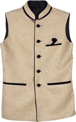 26862024a Waistcoats for Men - Mens Waistcoats Designs Online at Best Prices ...