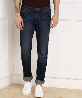 a221bd27ee05 Wrangler Jeans - Buy Wrangler Jeans online at Best Prices in India |  Flipkart.com