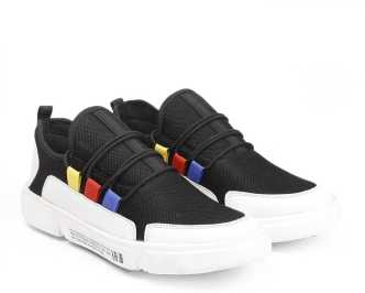 038c1721eb0 Sneakers - Buy Sneakers Online at Best Prices In India   Flipkart.com