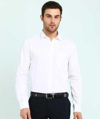 Park Avenue Formal Shirts Buy Park Avenue Formal Shirts