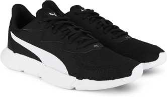 1064779bc0b73 Puma Shoes - Buy Puma Shoes Online at Best Prices In India ...