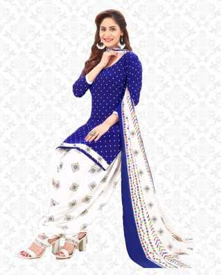 653f624e34e Long Suits - Buy Long Indian Suits/Frock Suits Designs Online At ...