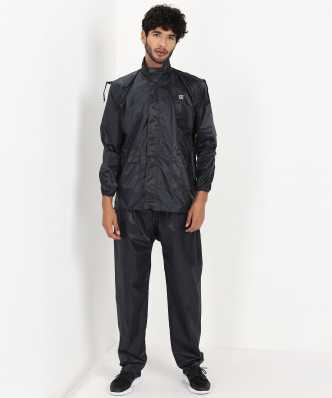5e529609e2d Raincoats - Buy Waterproof Rain Jackets Online at Best Prices in India