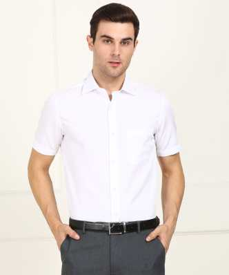 Louis Philippe Clothing - Buy Louis Philippe Clothing Online