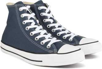 For Sale Fashionable Converse Chuck Taylor All Star x DC