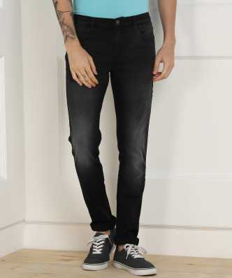 Jeans India Prices In Buy Denim At Online Best 3L5jq4AR