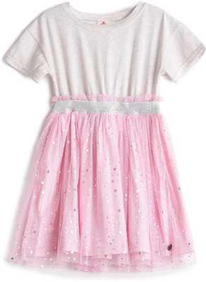 9 Years Girl Dress Buy 9 Years Girl Dress Online At Best Prices In India Flipkart Com
