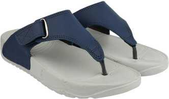 fe32d795f98d7 Shoes For Women - Buy Ladies Shoes, Women's Footwear Online At Best ...