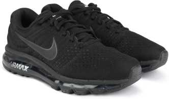 Nike Air Max Tavas SE Cool Grey White Black Bright Crimson 718895 006 Classic Trainers Men's Running Shoes