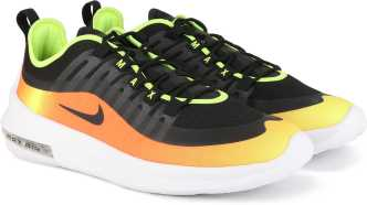 8c80f4a2da86a7 Nike Air Max Shoes - Buy Nike Shoes Air Max Online at Best Prices in ...
