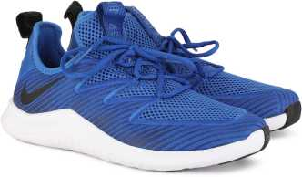 Nike Sports Shoes Buy Nike Sports Shoes Online For Men At
