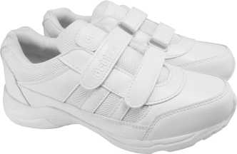 635f1a7b2971d Girls Shoes - Buy Shoes for Girls, Sandals, Slippers, Boots, Bellies ...