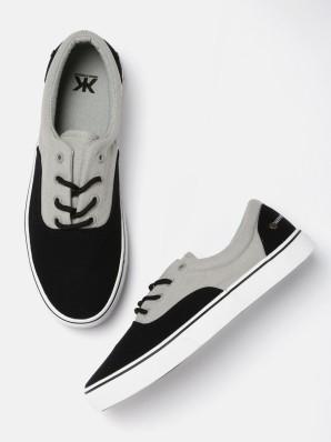 Kook N Keech Mens Footwear - Buy Kook N