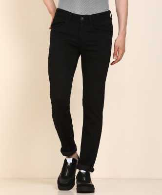 900fd23ba5c29 Damage Jeans - Buy Damage Jeans online at Best Prices in India ...
