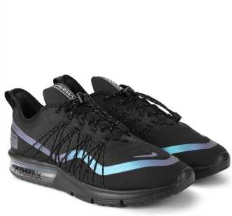 uk availability 1232e b34de Nike Air Max Shoes - Buy Nike Shoes Air Max Online at Best ...