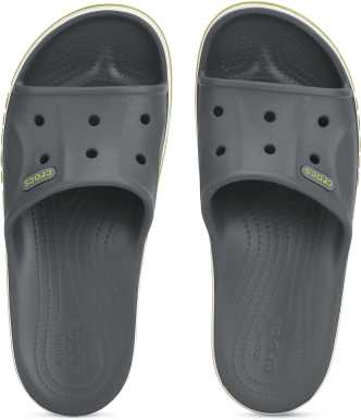 baa3f76f54019 Crocs For Men - Buy Crocs Shoes | Crocs Mens Footwear Online at Best ...