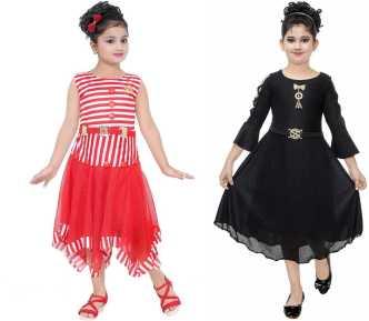aaba71c340de0 Baby Frocks Designs - Buy Baby Long Party Wear Frocks Dress Designs ...