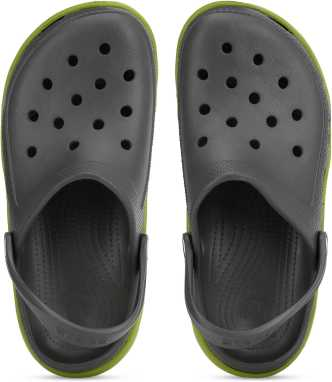 28cd02c151baf Crocs For Men - Buy Crocs Shoes | Crocs Mens Footwear Online at Best ...