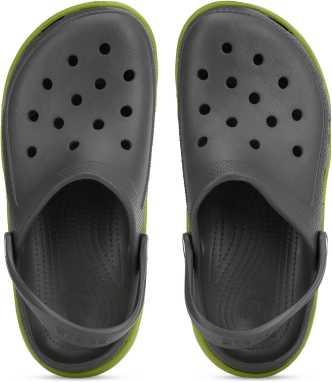cdde01bf06bf3c Crocs For Men - Buy Crocs Shoes | Crocs Mens Footwear Online at Best ...