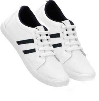 Toddler//Little Kid//Big Kid//Women//Boy Eava Chan Girls Canvas Ballet Slipper//Ballet Shoe//Yoga Dance Shoe