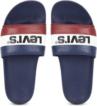 93a4913f1cd Chappals - Buy Fancy Chappals Online For Mens & Ladies At Best ...
