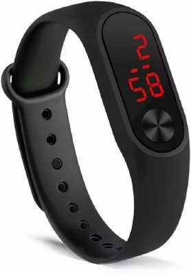 ce96a75bdf94e Digital Watches - Buy Best Digital Watches | Led Watch Online at ...
