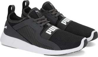 db445c62ce0 Puma Shoes - Buy Puma Shoes Online at Best Prices In India ...