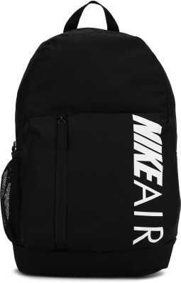 7ebf9e217b Nike Backpacks - Buy Nike Backpacks Online at Best Prices In India ...