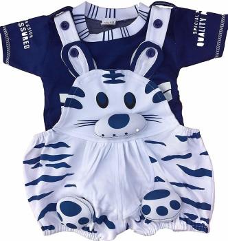 New - Size Newborn 6 Baby Boys Nike Sportswear Summer Romper 3 Blue 9 mo