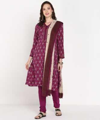 85b8956e9 Biba Clothing - Biba Sale | Buy Biba Anarkali Kurtis Kurtas Online ...