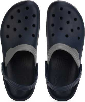 7341d3107a Crocs For Men - Buy Crocs Shoes | Crocs Mens Footwear Online at Best ...