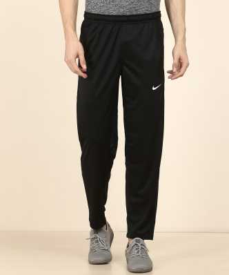 2ce6a24582ce3 Nike Clothing - Buy Nike Clothing Online at Best Prices in India ...