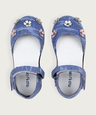 Infant Footwear - Buy Infant Footwear