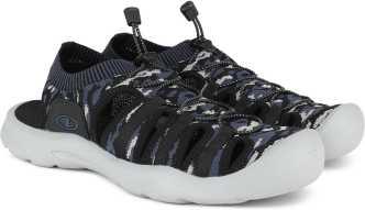 1d7b3cd5ec6 Men's Footwear - Buy Branded Men's Shoes Online at Best Offers ...