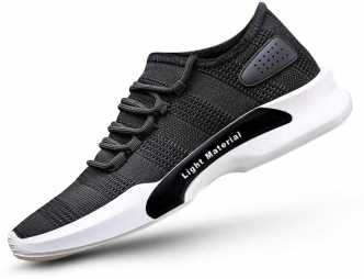 2b42a8dc49d Men's Footwear - Buy Branded Men's Shoes Online at Best Offers ...